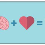 ¿Cuales Son Las Características De La Inteligencia Emocional?