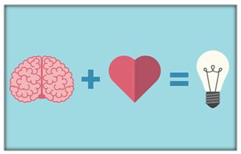 Caracteristicas De La Inteligencia Emocional