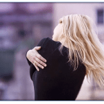 ¿Como Aprender A Amarme A Mi Misma? – Ejercicios Prácticos