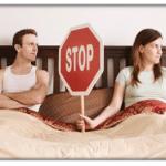 Como Hacer Para Dejar A Tu Pareja Sin Hacerle Daño [08 Consejos Efectivos]