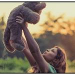 Meditacion Guiada Escrita Para Tu Niño Interior- Como Hacerla