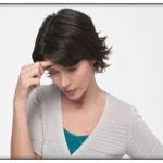 Sensacion De Mareo Por Ansiedad – [Causas y Tratamiento]