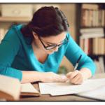 Descubre Los Mejores Metodos De Organizacion Personal