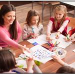 Programacion Neurolinguistica Ejercicios Para Niños