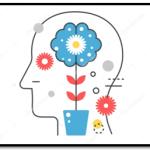 ¿Qué Es El Crecimiento Mental Y De Qué Manera Se Produce?
