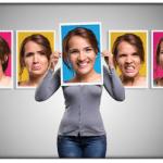 ¿Cuales Son Las Funciones De Las Emociones Y Sus Caracteristicas?
