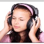 ¿Cuales Son Los Efectos De La Musica En El Cerebro?