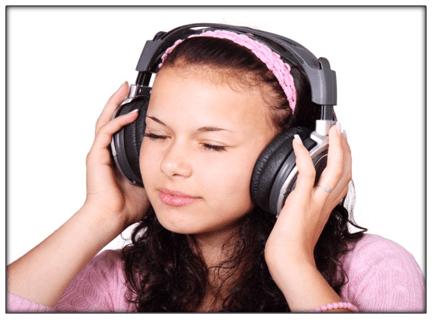 Efectos De La Musica En El Cerebro
