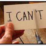 Como Superar Los Obstáculos Y Limitaciones Personales