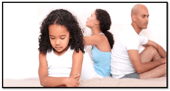 Convivencia familiar y escolar