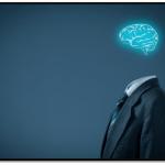 Como Aumentar La Energía Mental [Tips Practicos]