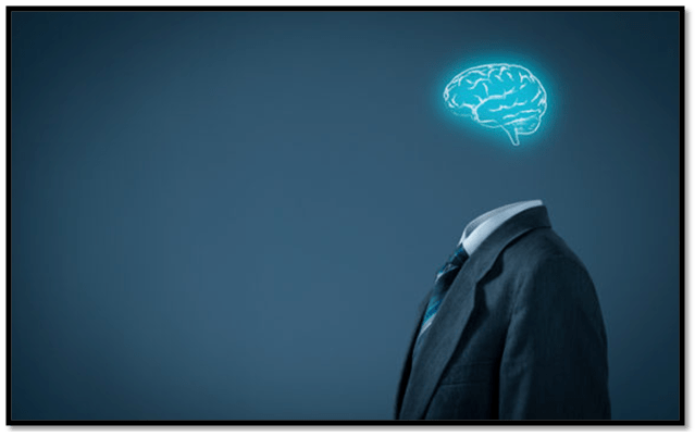 como aumentar la energia mental