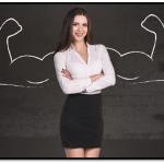 ¿Cuáles Son Las Características De Una Persona Autosuficiente?