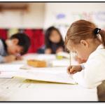 Como Enseñar El Compromiso Como Valor En Los Niños