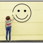 ¿Cómo Encontrar La Felicidad En Uno Mismo?