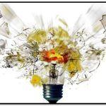Descubre Cuales Son Los Inhibidores De La Creatividad