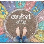 Los Mejores Ejercicios Para Salir De La Zona De Confort