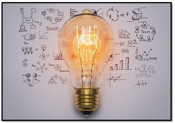 Factores que favorecen la creatividad