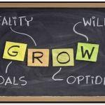 ¿Qué Es Y Como Aplicar El Modelo Grow?