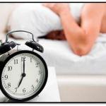 ¿Cómo Despertar Temprano Y Cuáles Son Sus Beneficios?