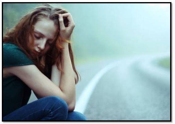 Liberar emociones bloqueadas
