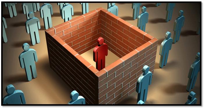 como romper barreras mentales