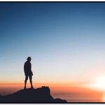 ¿Cuáles Son Los Aspectos Más Importantes De La Vida?