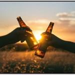 Como Tener Una Vida Plena Y Feliz