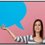 Que Es Y Como Tener Un Dialogo Interno Positivo?