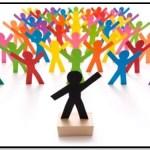 ¿Qué Es Y Cómo Lograr El Éxito Social?