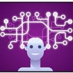 ¿Cuáles Son Las Mejores Técnicas De Reprogramación Mental?