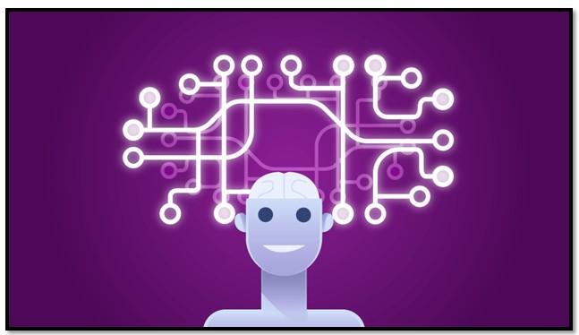 técnicas de reprogramación mental