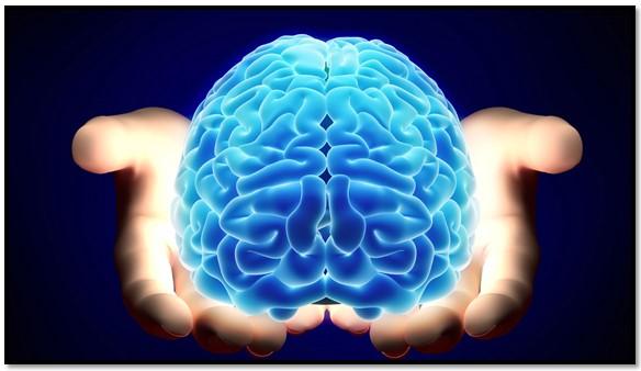 como reprogramar el subconsciente