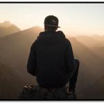 ¿Cómo Ser Determinado Y Disciplinado En La Vida?