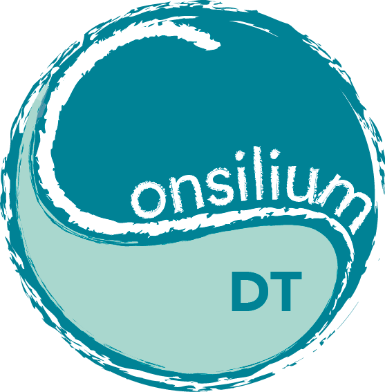 Follow Consilium DT on Facebook