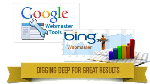 ch-webmaster-tools