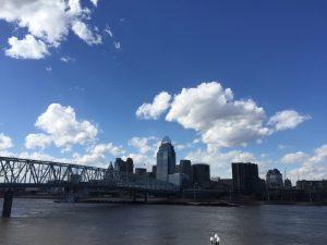 A Guide To Unique Attractions In Cincinnati