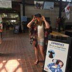 Beef farm virtual reality tour
