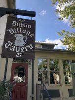 Dublin Village Tavern