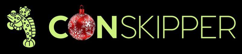 Conskipper