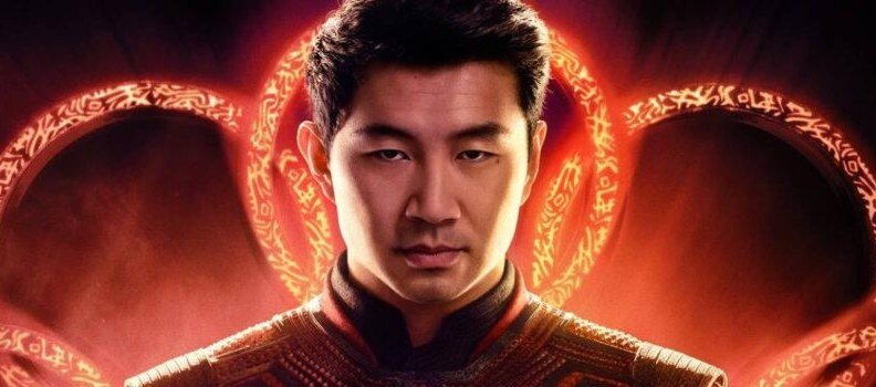 'Shang-Chi' Wins Again at the Weekend Box Office
