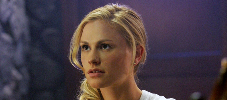Mintych Authentics Announces Exclusive Private Autograph Signing With 'X-Men' and 'True Blood' Star Anna Paquin