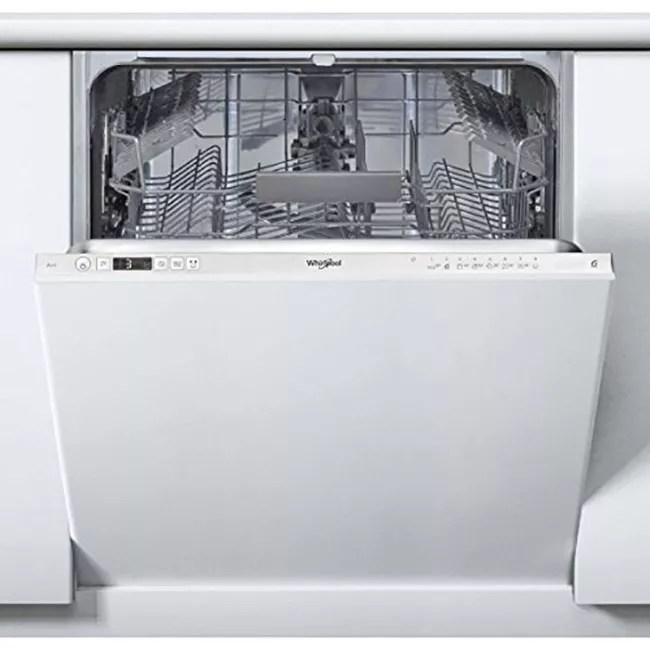lave vaisselle pas cher top 10 et