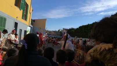 Sant Antoni 2020 - 5