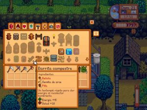 stardew-valley-menu