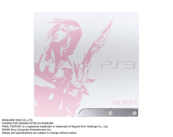 Edición Final Fantasy XII