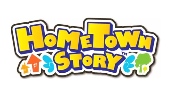 Hometown Story