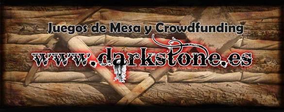 darkstone foro