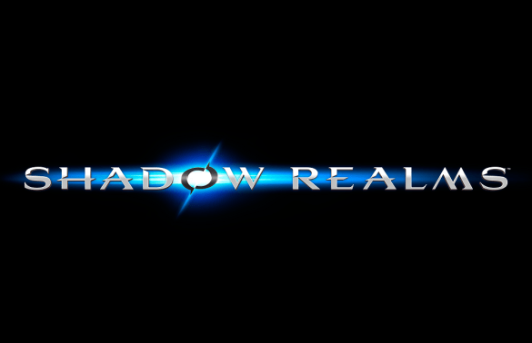 Shadow Realms