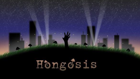 hongosis